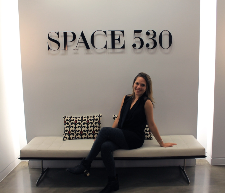 Space530