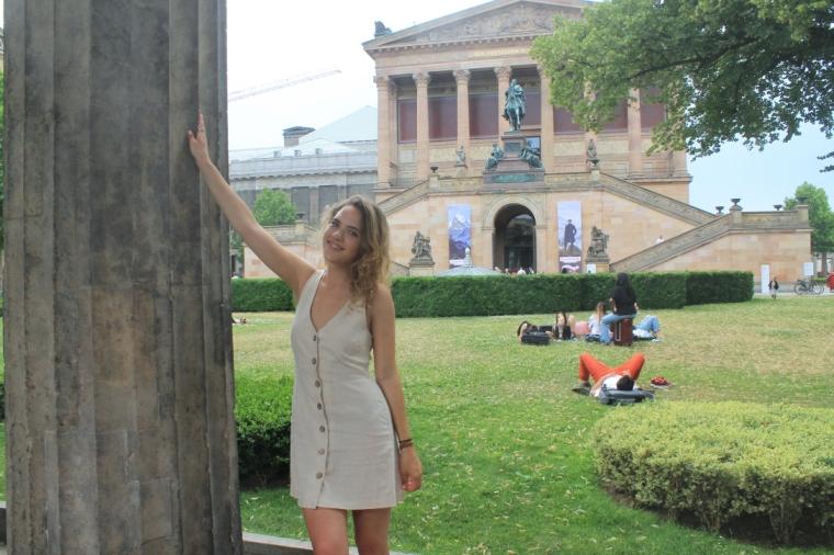 berlinblog10