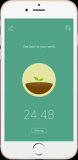 planting_en_phone